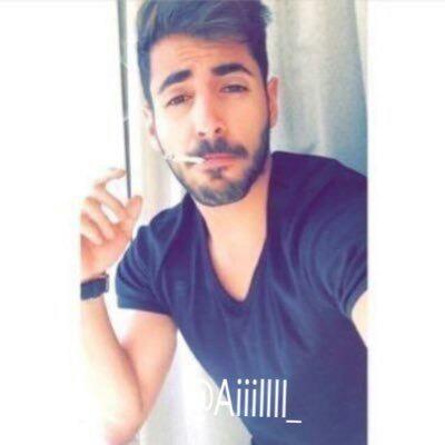 Roony_5's Profile Photo