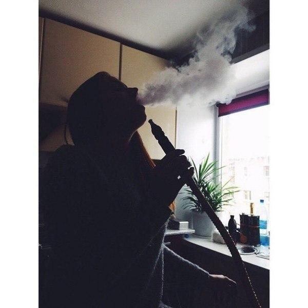 y_vital's Profile Photo