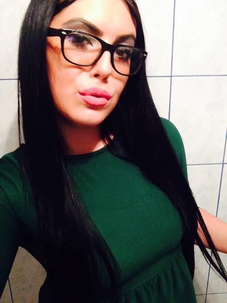 StanciulescuAnca's Profile Photo