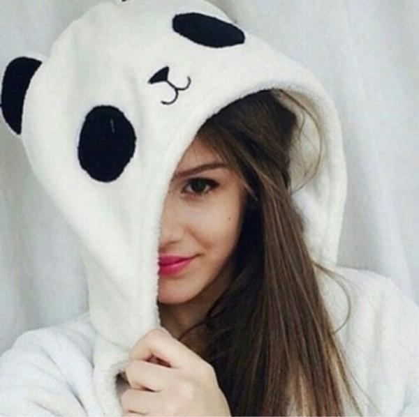 Jooodi278's Profile Photo