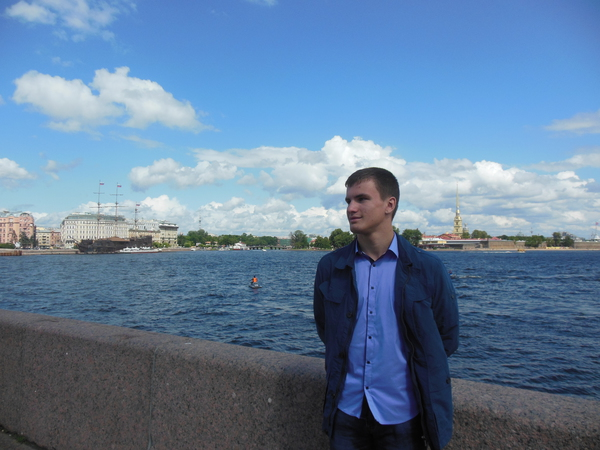 Vitalon150198's Profile Photo