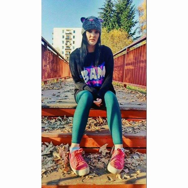 krysa12's Profile Photo