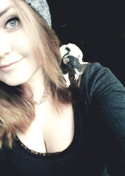 kuleszka's Profile Photo