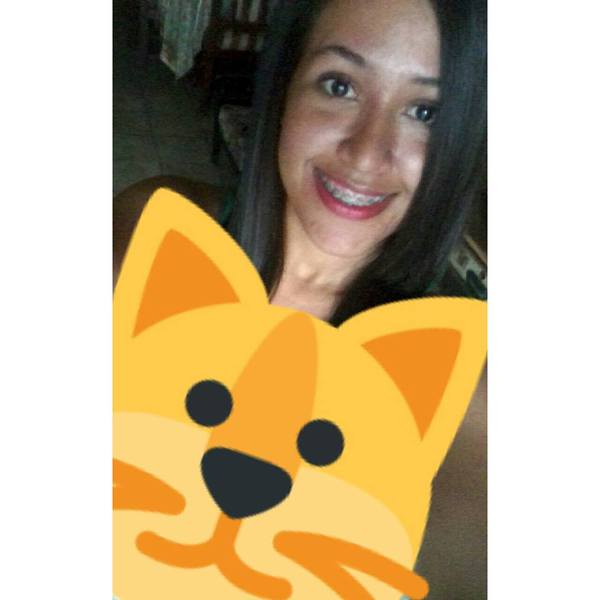 KenllyTerranova's Profile Photo