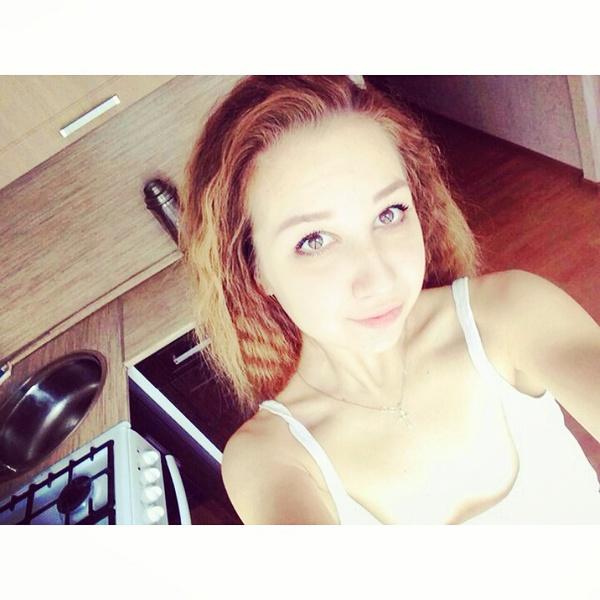 SergNi's Profile Photo