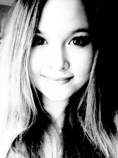 dshian's Profile Photo