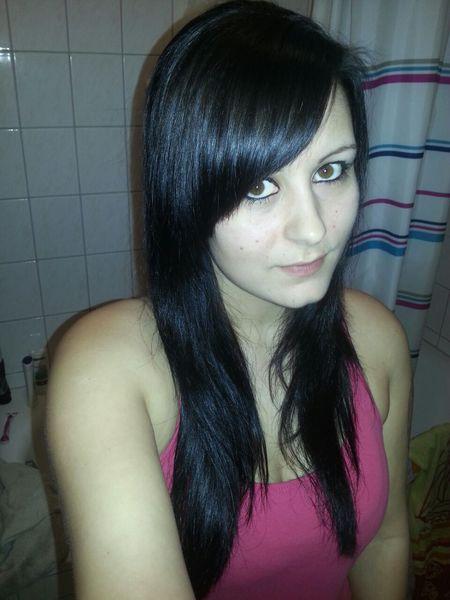 Tequila400's Profile Photo