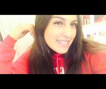 marilyn_NOELIA's Profile Photo