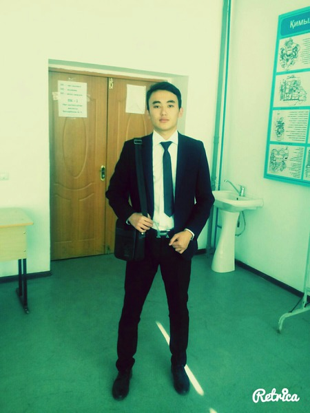 Abu_Kerimbekov_1998's Profile Photo