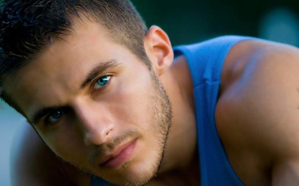Un_for_giv_en's Profile Photo