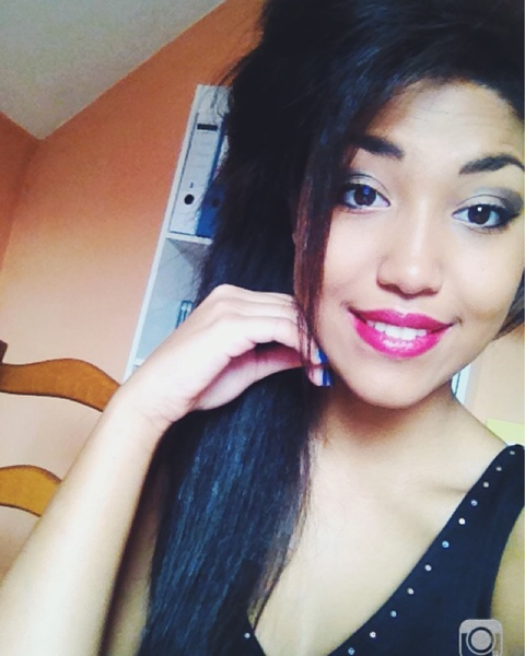 Kaasiie's Profile Photo