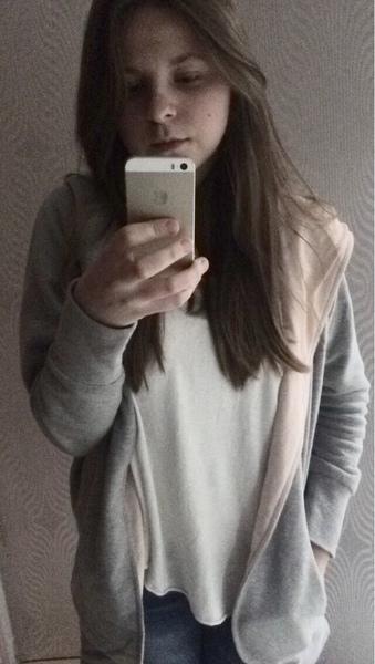 xmoniaa1's Profile Photo