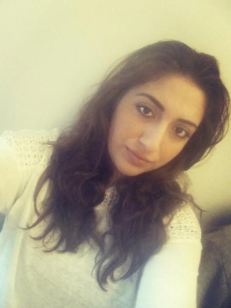 Yaldaaaaa's Profile Photo