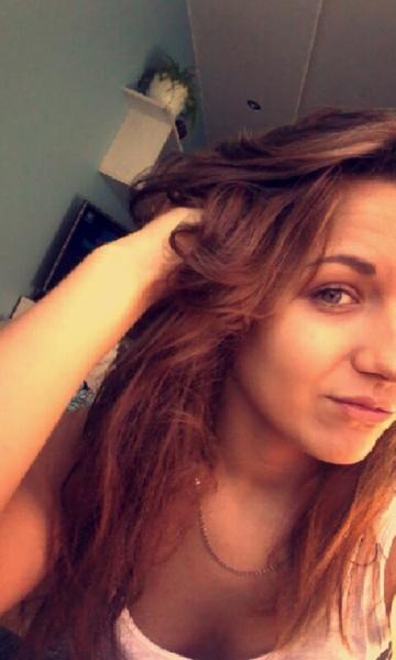 Andziaa99's Profile Photo