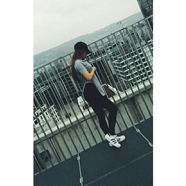 sophia_m98's Profile Photo