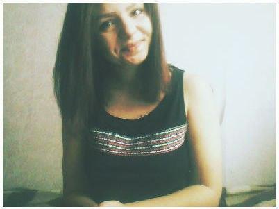 Makaron23's Profile Photo