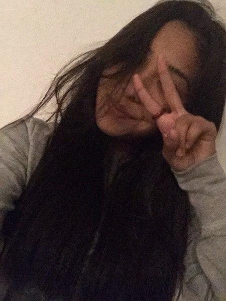 jailybaeva's Profile Photo