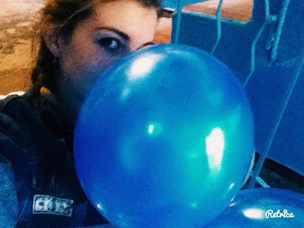 Vera_Lisichenko's Profile Photo