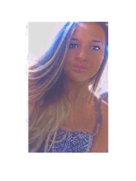 Jessbogner's Profile Photo