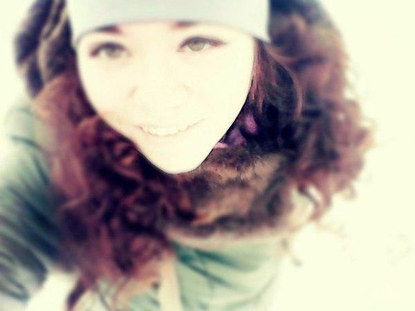 margaritkalove589's Profile Photo