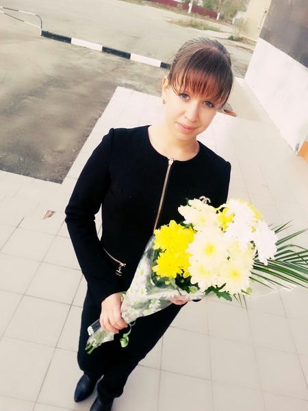 id159474254's Profile Photo