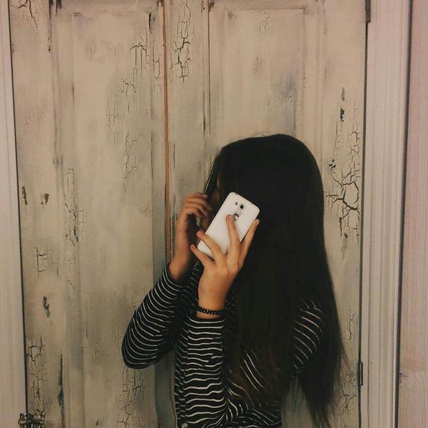 OlciaTargiel's Profile Photo