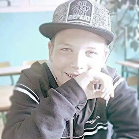 The_DamciO's Profile Photo