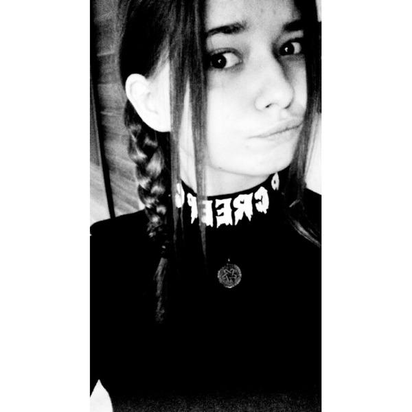 winogronko_mmm's Profile Photo