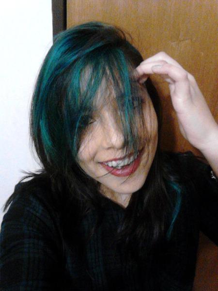 EMOAOriginal's Profile Photo