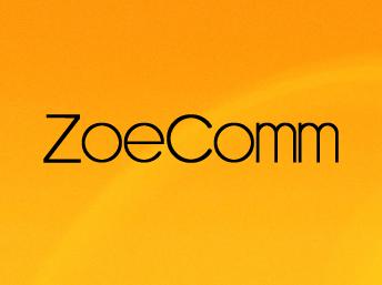 Zoecomm's Profile Photo