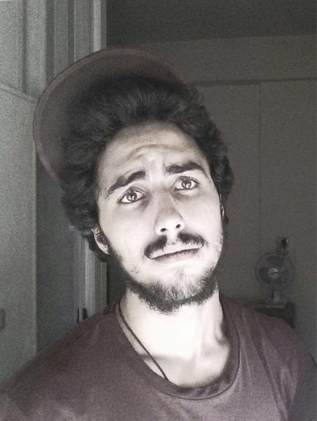 AhmadDiab874's Profile Photo
