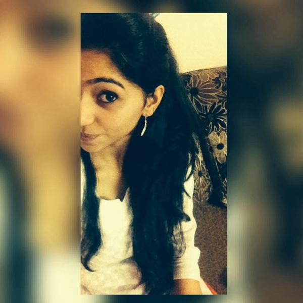AanyaSharma2216's Profile Photo