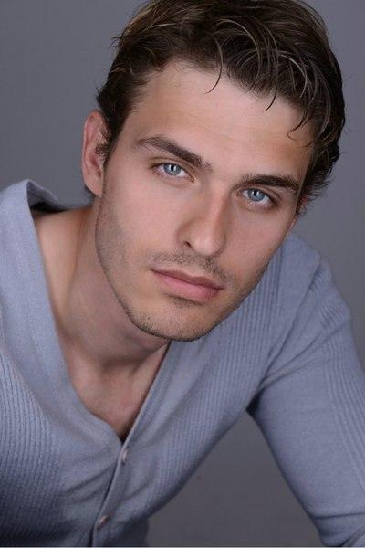 a_rogoff's Profile Photo