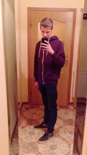 Grzesieekkk's Profile Photo