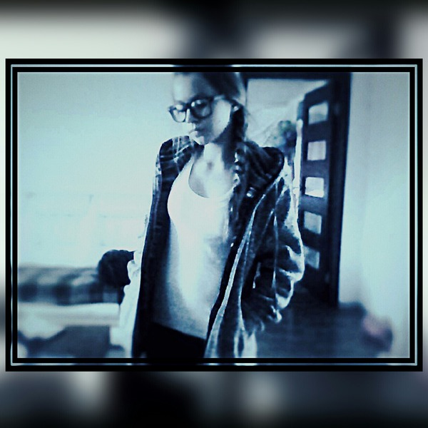 xoxoqueenxoxo_'s Profile Photo