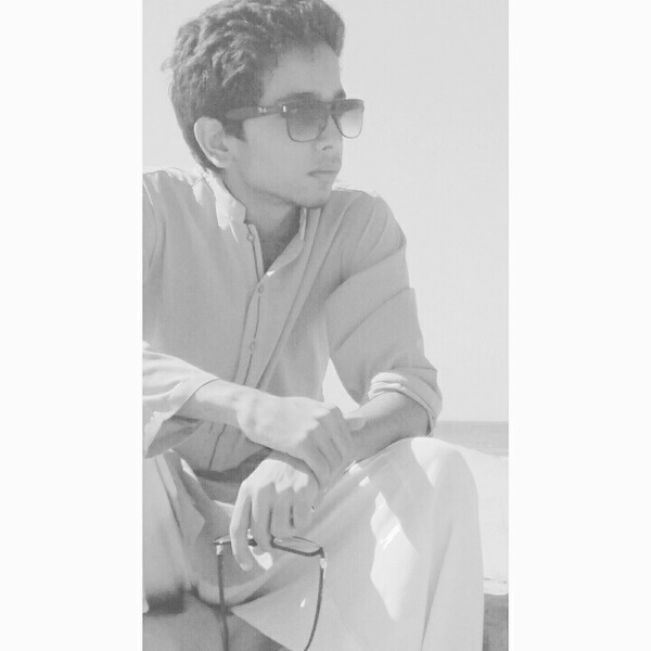 abdullahjawed165's Profile Photo