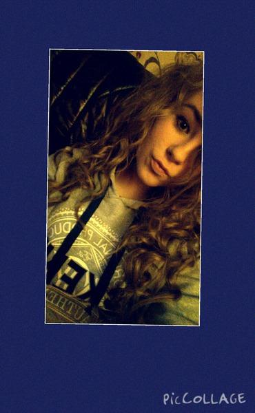 MeganSadler313's Profile Photo