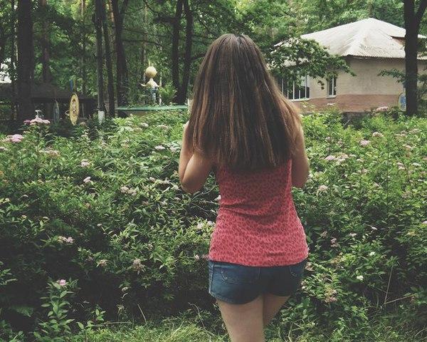 anyajay's Profile Photo