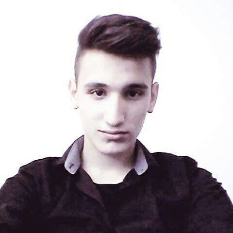 alparslan1997's Profile Photo