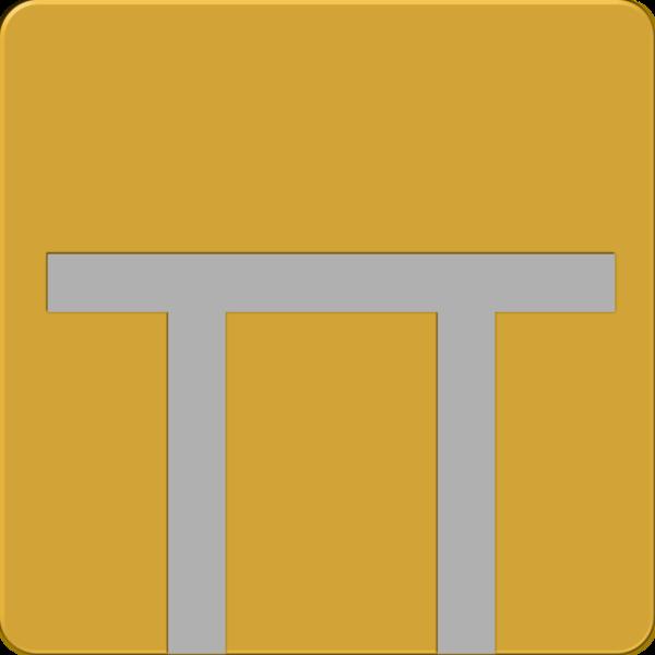 TrustyTurkey's Profile Photo