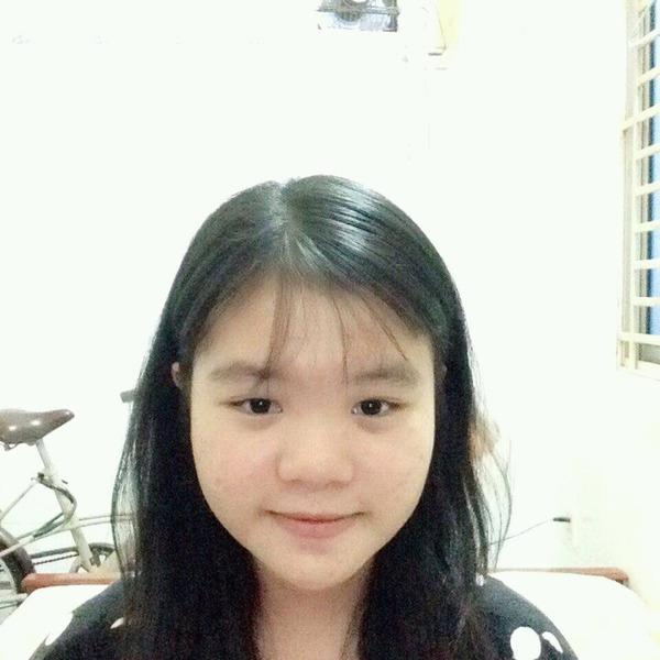 tranlunn's Profile Photo
