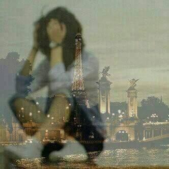 lina_slamehh's Profile Photo
