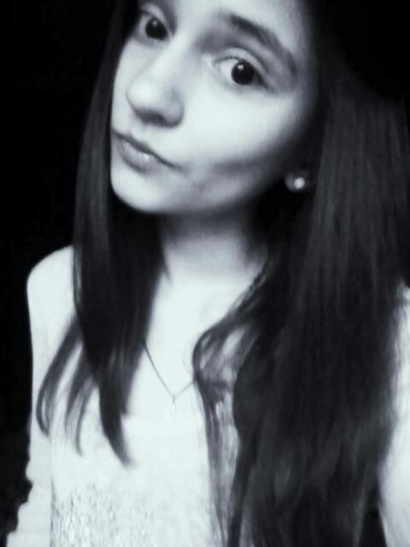 paulina2607's Profile Photo
