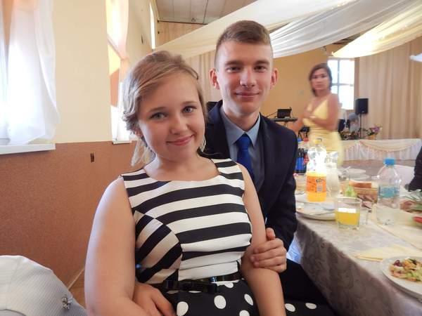 MateuszKorotarz's Profile Photo