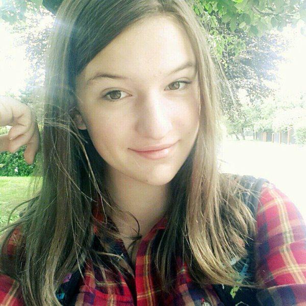 Johanna_aaa's Profile Photo