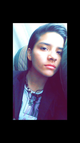 rosasalvatierra's Profile Photo