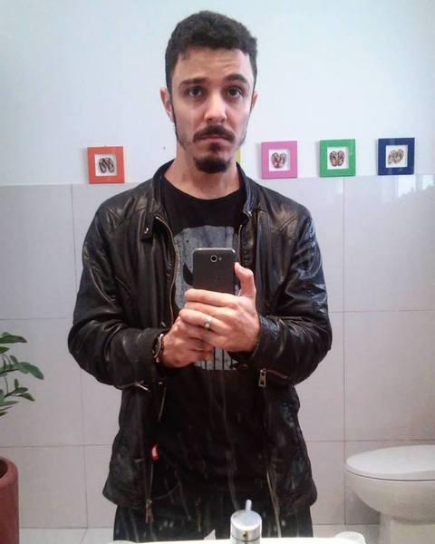 MurilloDamaso's Profile Photo