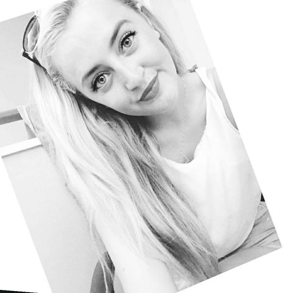amaliemannes's Profile Photo