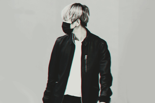 baeconofficial's Profile Photo