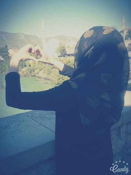 medina8673123's Profile Photo